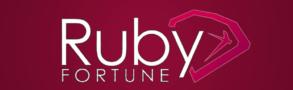 Reseña del Sitio Ruby Fortune Casino Online